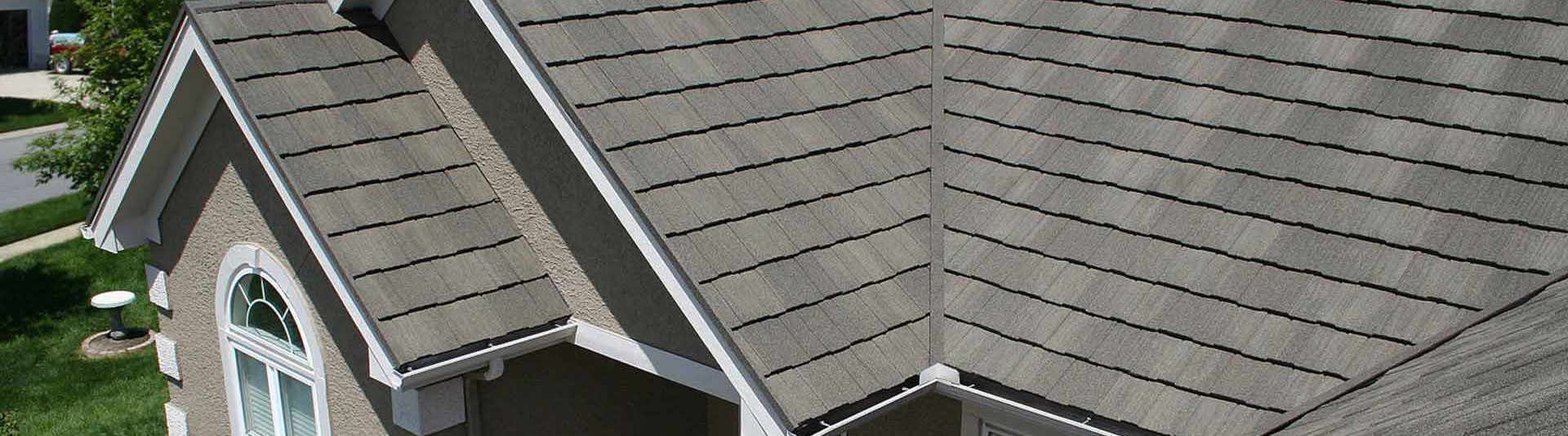 fox valley roofing