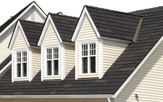 Leton Roofing And Siding