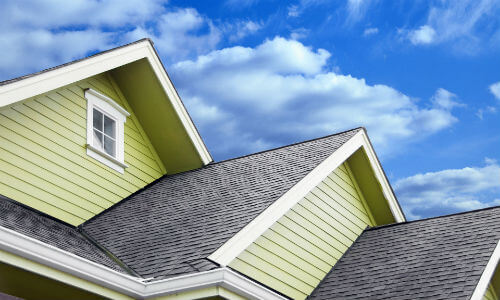Appleton Roofing Company Fox Cities
